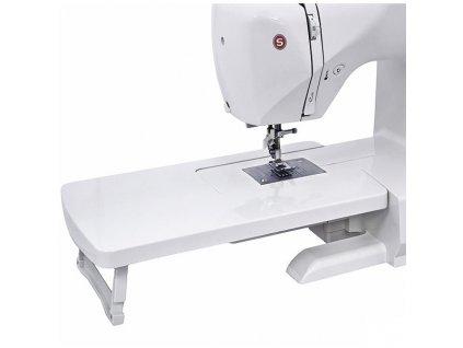 Rozširujúci stolík Singer 68003784