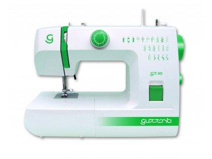 GZ110A
