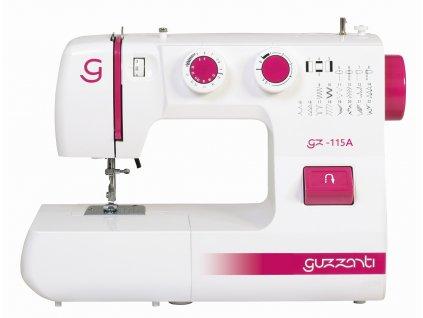 GZ115
