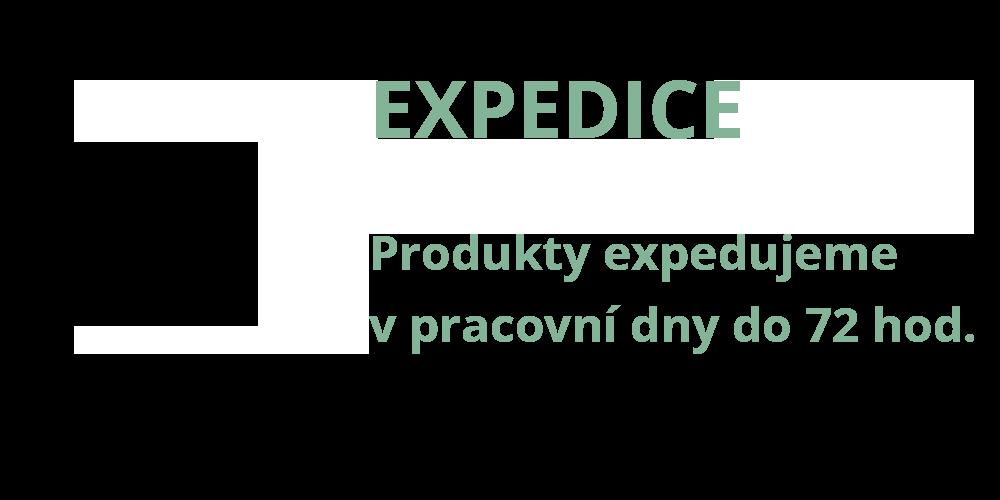 Expedice_5_1