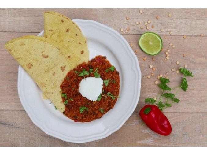 hrachové chilli s con carne2 1500x1000