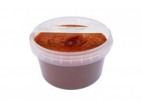 rajčatová2