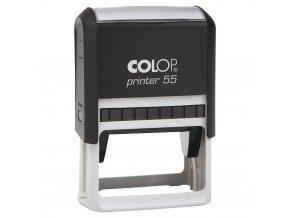 121989 COLOP Printer 55 (1)