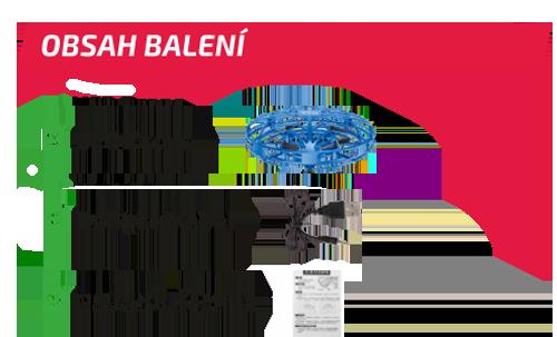 6_baleni6_EDIT