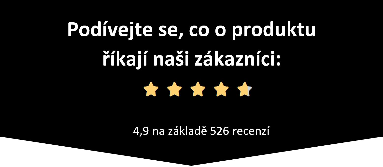 recenze-uvod_2
