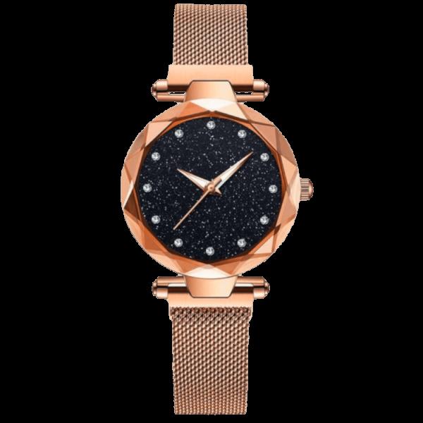 banner-hodinky-V4
