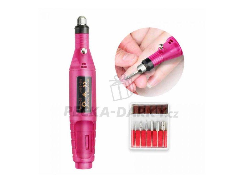 nail drill 4 700x700