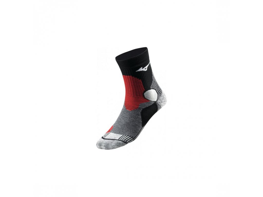 ponozky drylite trail