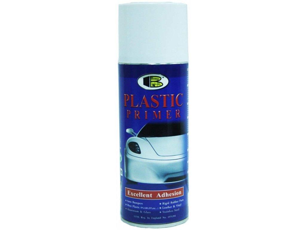 bosny plastic primer aerosol spray paint 400 ml 15422869 0