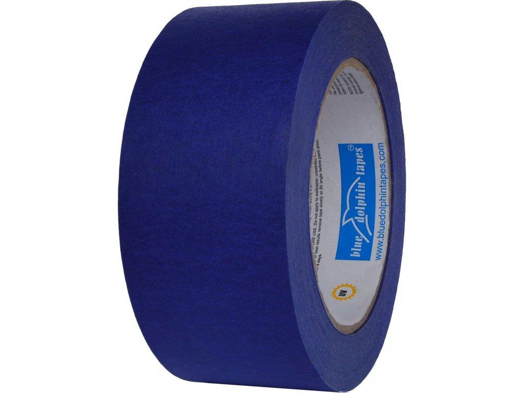 maliarska paska modra