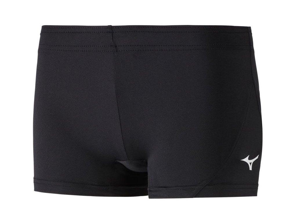 Šortky Mizuno tights