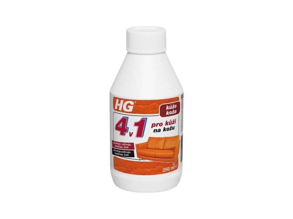 hg172