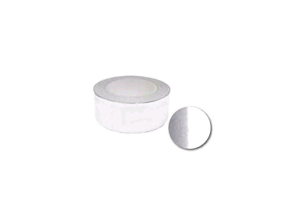 páska hliník 2