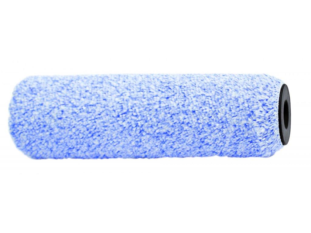 Valec Blue-tex 18cm