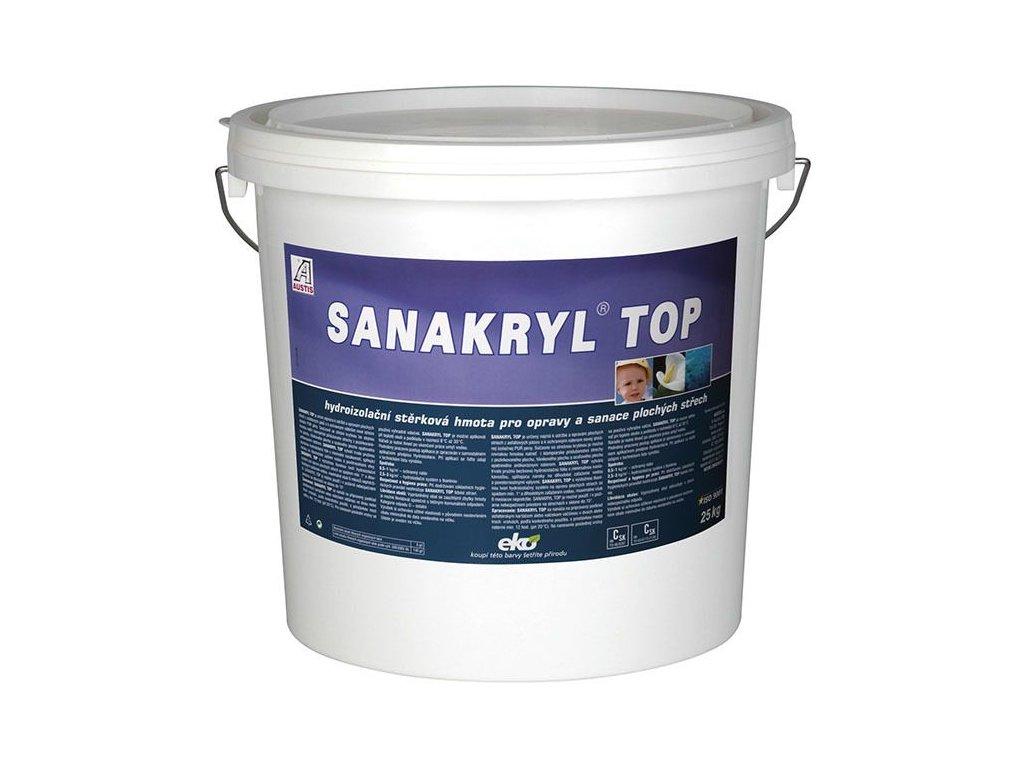 SANAKRYL TOP