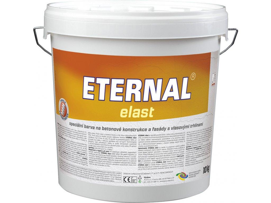 eternal elast 10 kg web