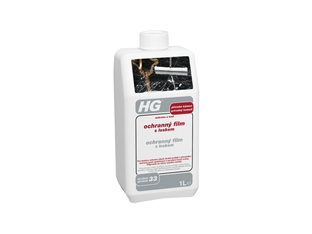 hg201