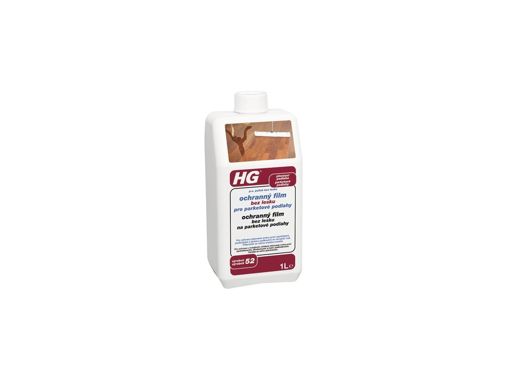 hg444