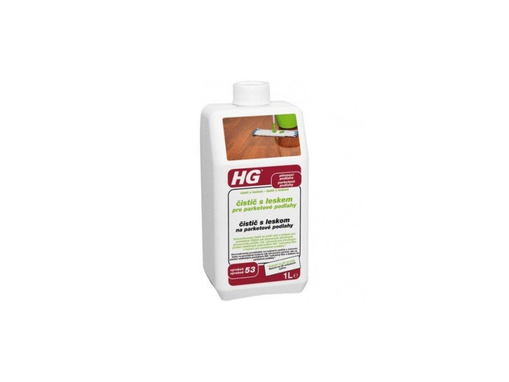 hg467