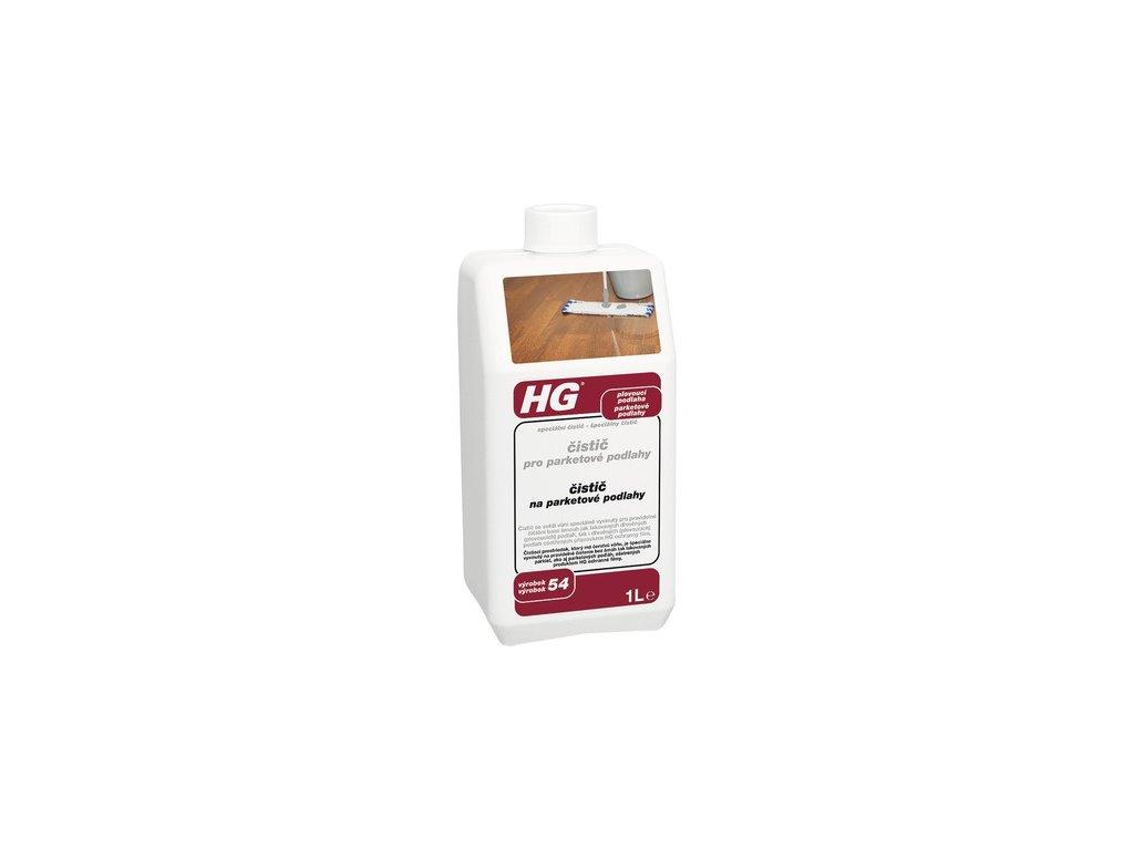 hg220