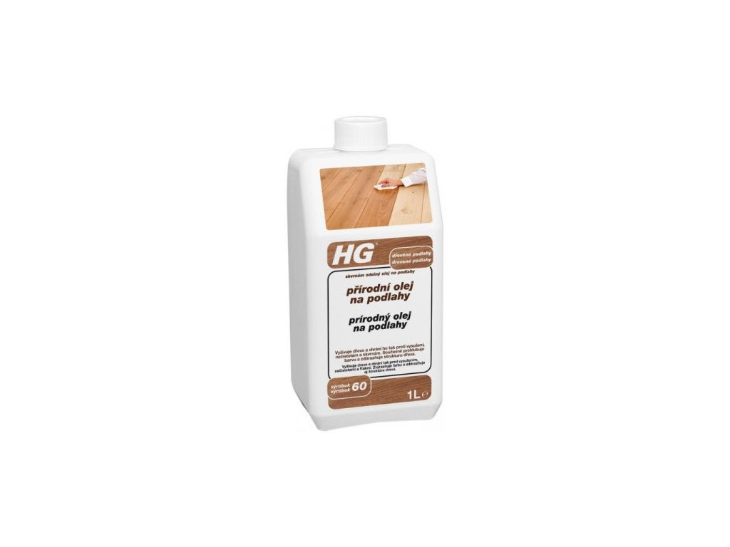 hg451