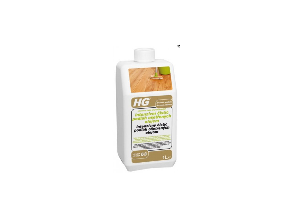 hg453