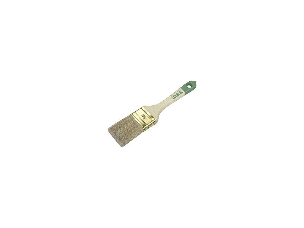 90088000496 lasur flachpinsel30mm a513d1dc