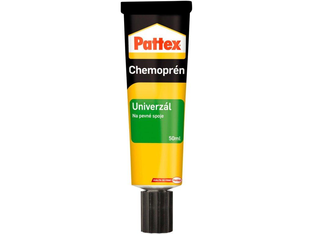Chemoprén univerzal 50ml
