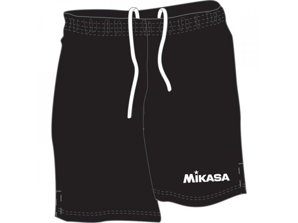 mikasa ken mt178 sort roplabdas fekete