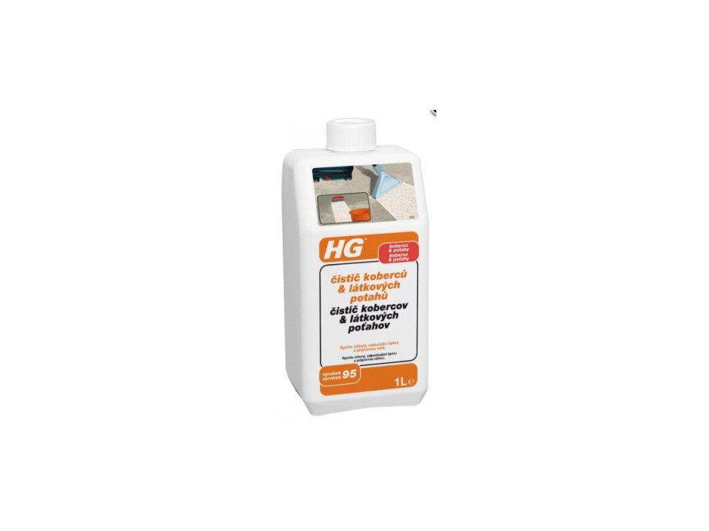 hg151