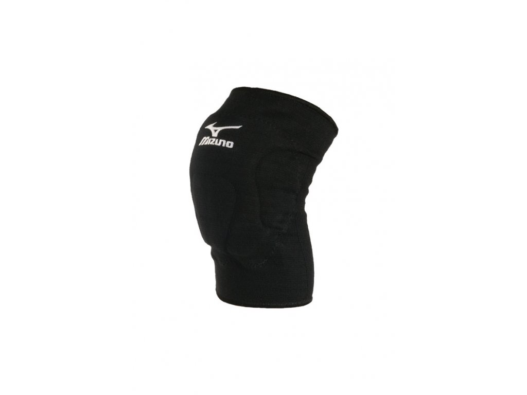 Z59SS89109 VS1 Kneepad