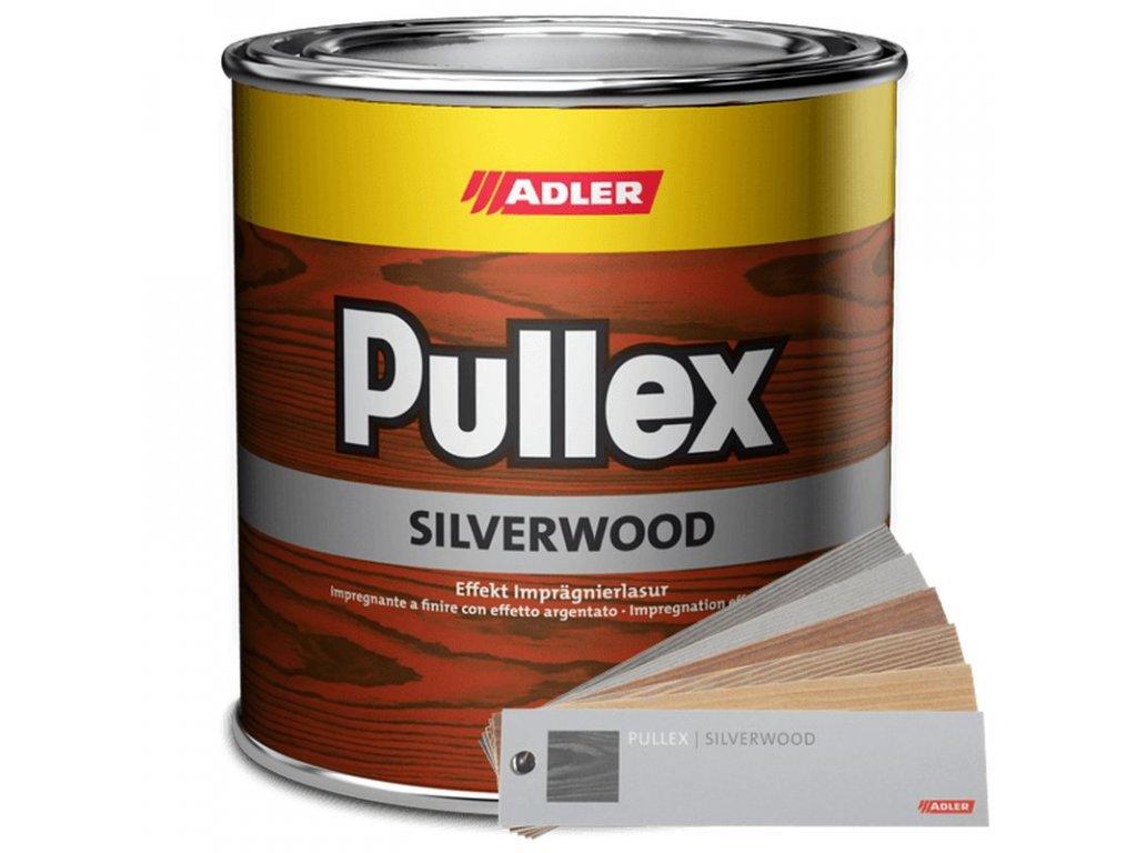 adler pullex silverwood gezielte holzalterung in grautoenen