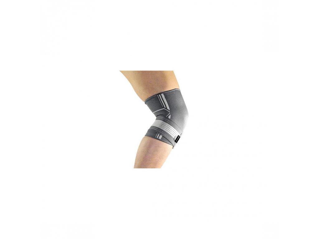 segro bandaz kolena