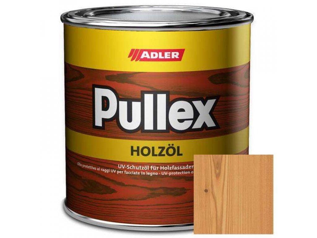 adler pullex holzoel