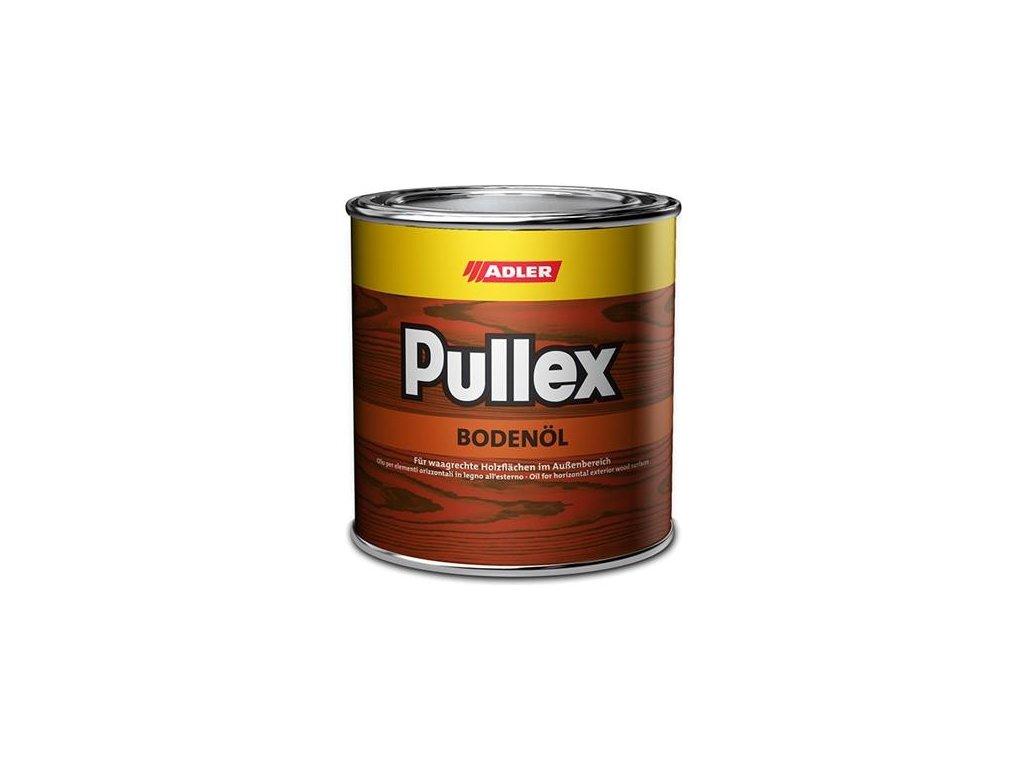 Pullex Bodenöl Lärche
