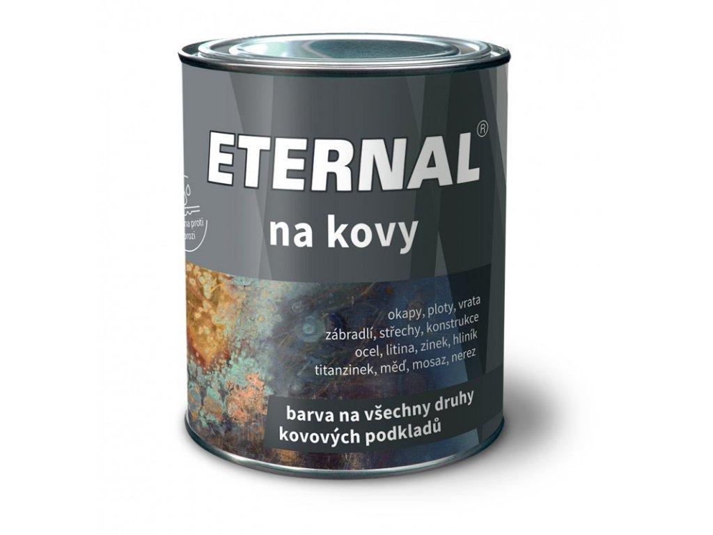etkov