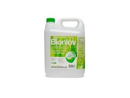 bionlov 5