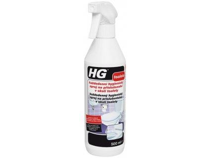 hg320