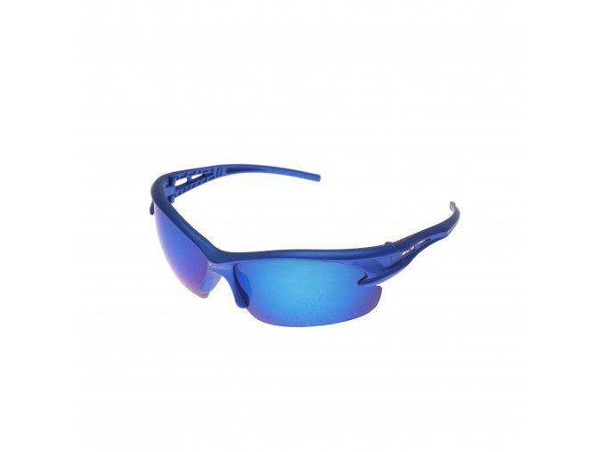 sportovni cyklisticke slunecni bryle modre