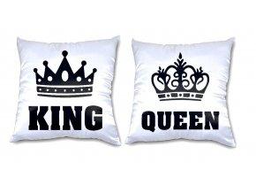 set polstarku king and queen