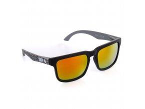 Sluneční brýle Wayfarer grey