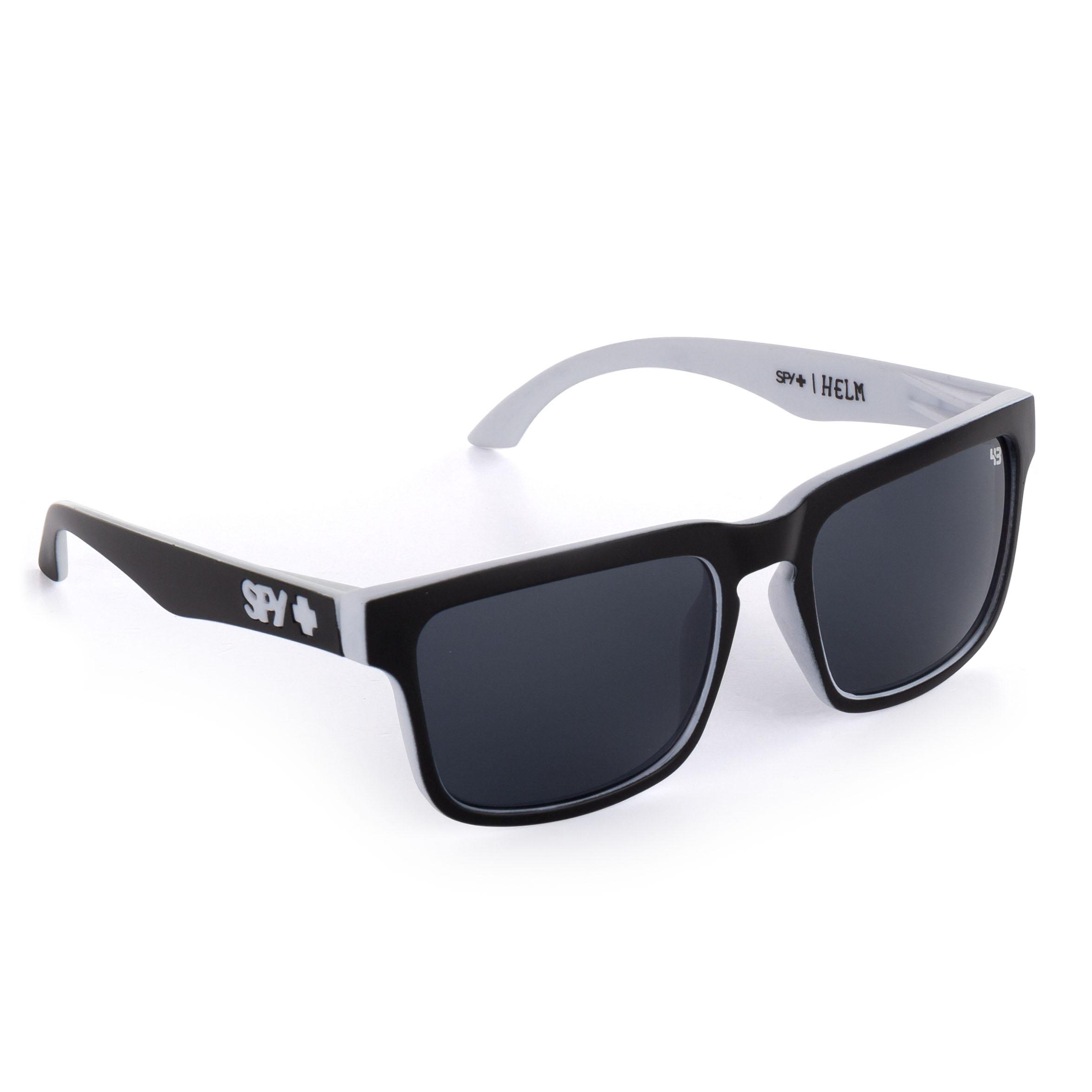 Retro sluneční brýle black I