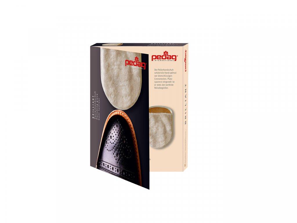 268 1 pedag luxusni lestici rukavice
