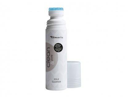 463 tamaris sole cleaner lotion