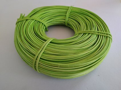 pedig 20 zeleny sv