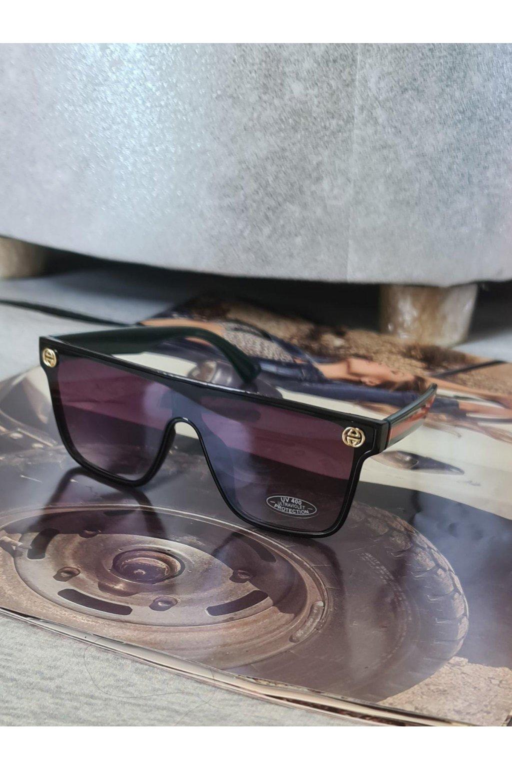 sluneční brýle uni trendy emazing 5