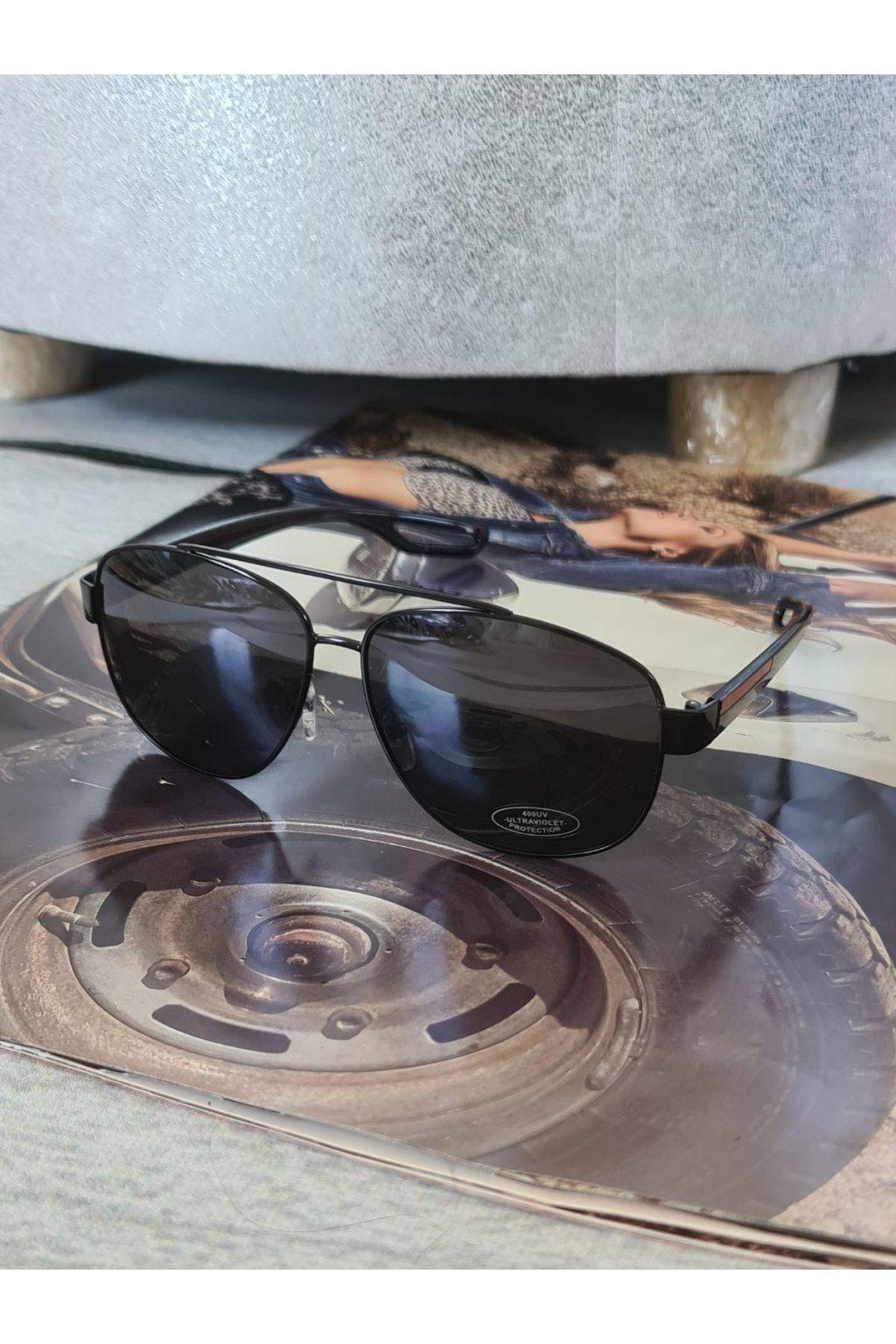 sluneční brýle trendy emazing 7