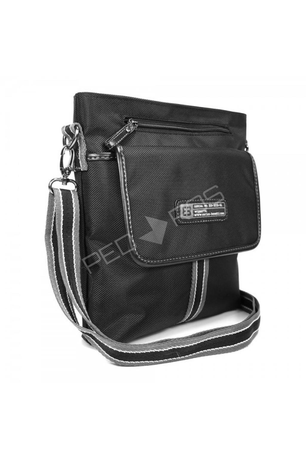 Pánská taška přes rameno Plate