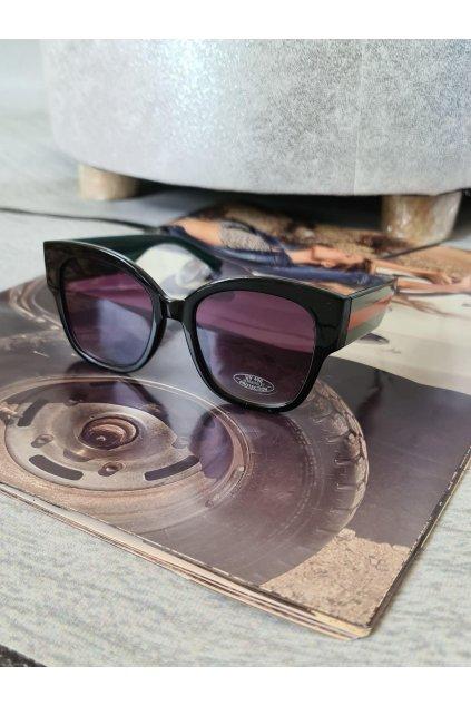 sluneční brýle trendy Emazing 1