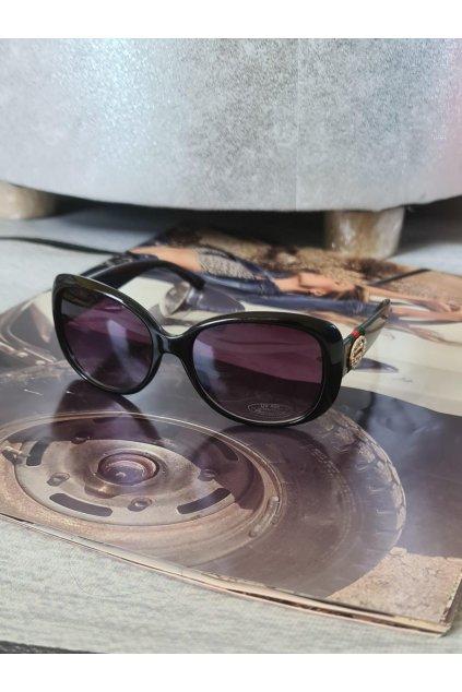 sluneční brýle trendy emazing 3